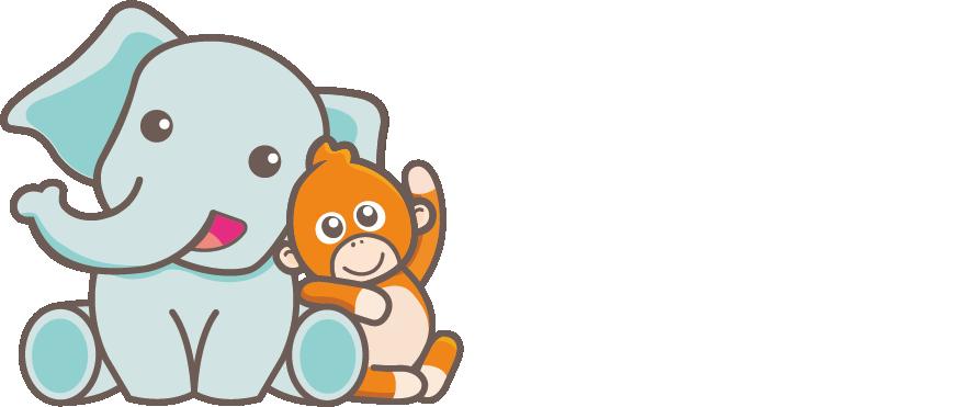 Bolu Bubu